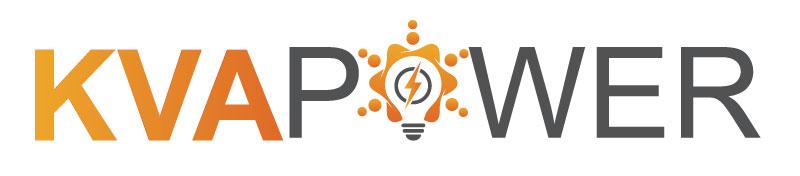 KVA-POWER-3